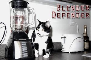 blender_defender