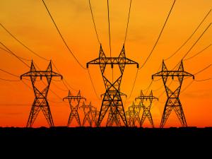 V-image-Electric-Power-Grid